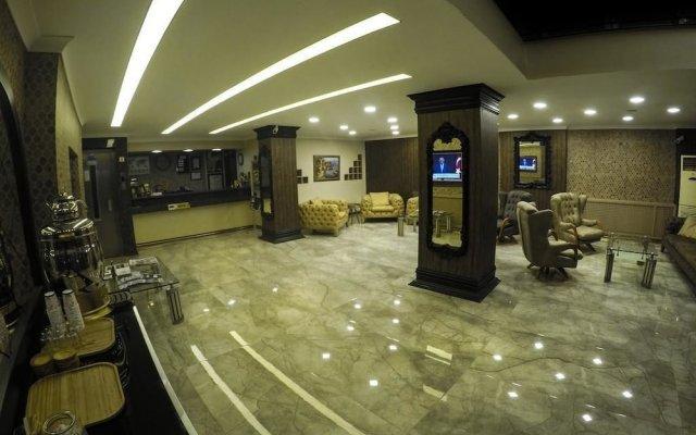 Keles Hotel Турция, Узунгёль - отзывы, цены и фото номеров - забронировать отель Keles Hotel онлайн вид на фасад