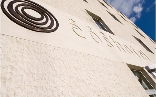 Отель Eos Hotel Италия, Лечче - отзывы, цены и фото номеров - забронировать отель Eos Hotel онлайн
