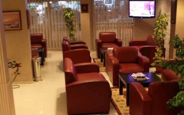 Sun Inn Hotel Турция, Искендерун - отзывы, цены и фото номеров - забронировать отель Sun Inn Hotel онлайн спа