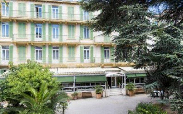Hôtel Vacances Bleues Le Floréal 0
