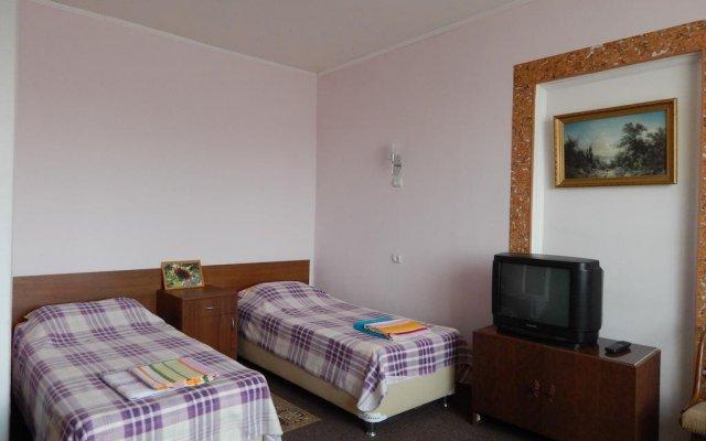 Гостиница Yamskoy Guest House в Домодедово отзывы, цены и фото номеров - забронировать гостиницу Yamskoy Guest House онлайн комната для гостей