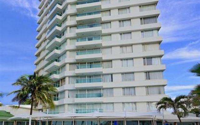 hotel dann cartagena cartagena colombia zenhotels rh zenhotels com