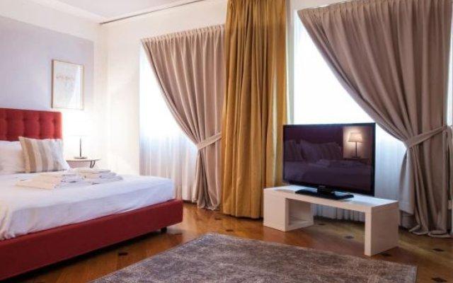 Milan Royal Suites Centro Duomo