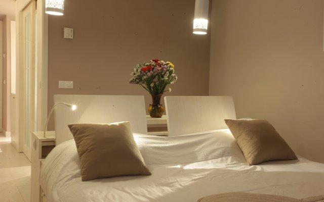 Отель Seabel Rym Beach Djerba Тунис, Мидун - отзывы, цены и фото номеров - забронировать отель Seabel Rym Beach Djerba онлайн комната для гостей