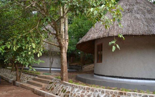 Nalipiri Eco Resorts