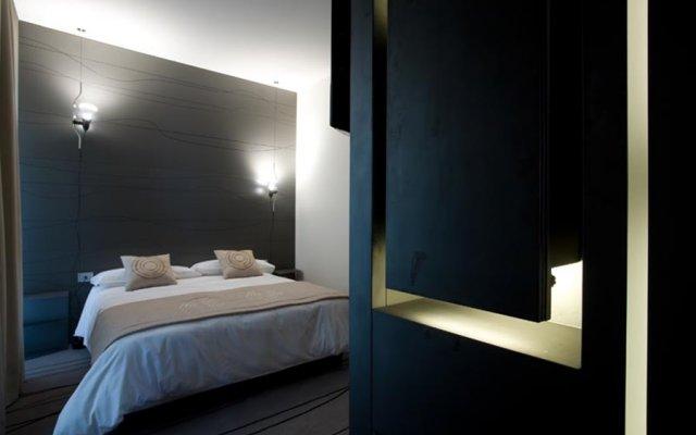 Отель Eos Hotel Италия, Лечче - отзывы, цены и фото номеров - забронировать отель Eos Hotel онлайн комната для гостей