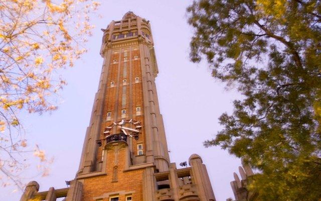 Hôtel Mercure Lille Centre Vieux Lille 0
