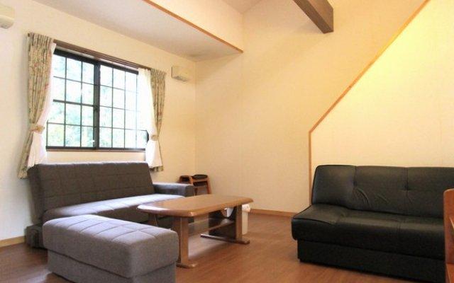 Отель Sudomari no Yado Sunmore Никко комната для гостей