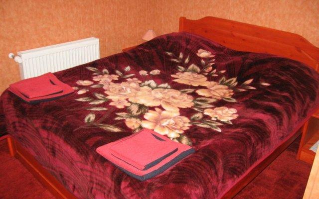 Отель Guest House Bilera комната для гостей