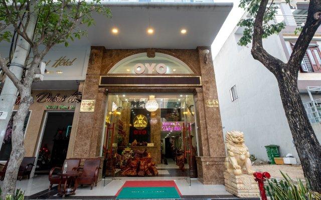 Отель дубай вьетнам купить апартаменты в римини