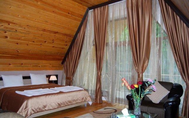Отель Qusar Olimpik Hotel Азербайджан, Куба - отзывы, цены и фото номеров - забронировать отель Qusar Olimpik Hotel онлайн комната для гостей