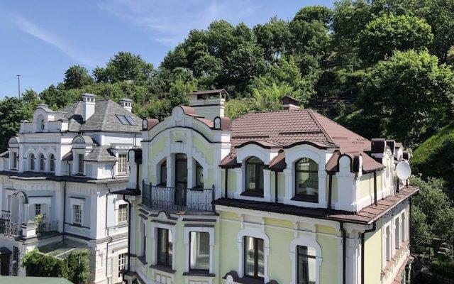 Гостиница Гончар Украина, Киев - 4 отзыва об отеле, цены и фото номеров - забронировать гостиницу Гончар онлайн комната для гостей
