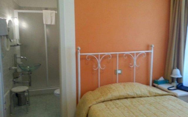 Hotel Ristorante Ruatta