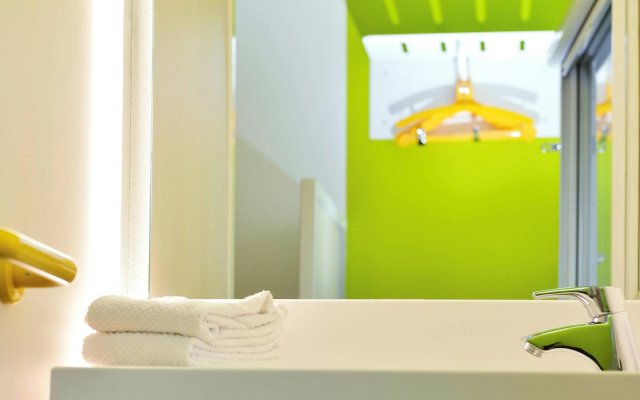 hotelF1 Lille Villeneuve d'Ascq 2
