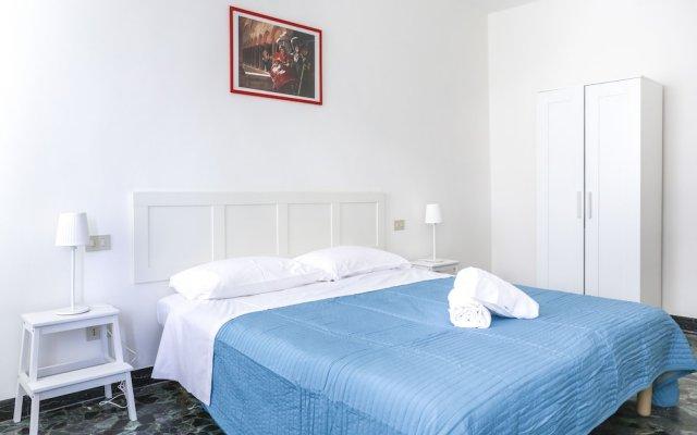 Отель InLaguna Италия, Венеция - отзывы, цены и фото номеров - забронировать отель InLaguna онлайн вид на фасад