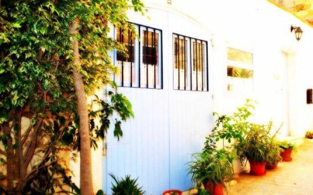 Отель Dar Ghax-Xemx Farmhouse Мальта, Виктория - отзывы, цены и фото номеров - забронировать отель Dar Ghax-Xemx Farmhouse онлайн вид на фасад