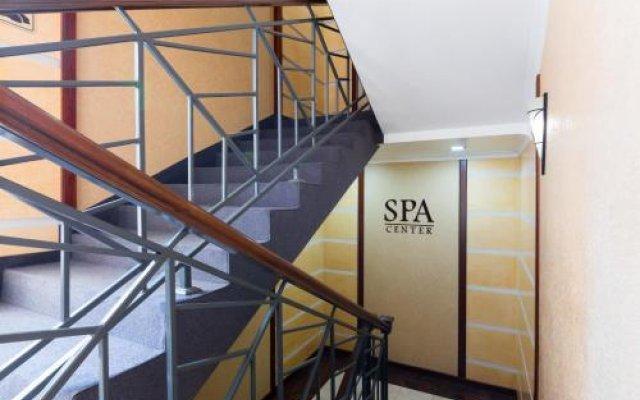 Гостиница MarMaros Hotel Украина, Буковель - отзывы, цены и фото номеров - забронировать гостиницу MarMaros Hotel онлайн вид на фасад