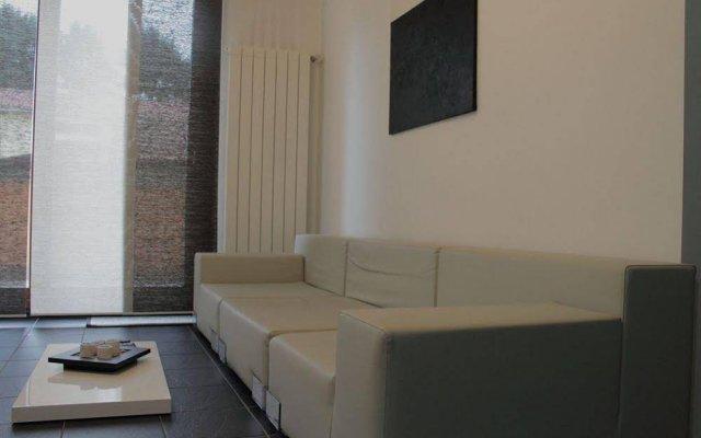 Отель Appartamento Prealpi Италия, Парабьяго - отзывы, цены и фото номеров - забронировать отель Appartamento Prealpi онлайн комната для гостей