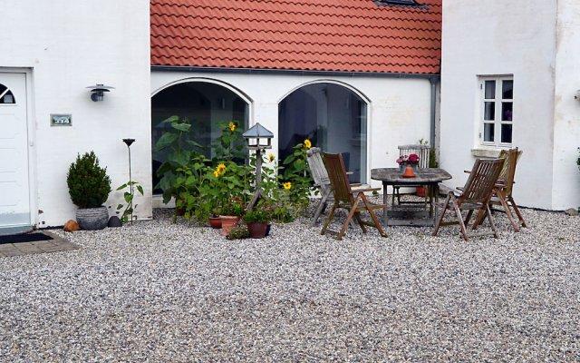 Thorstedlund Hotel & Konferencecenter
