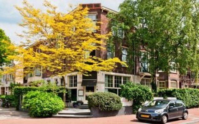 Отель Linnen Нидерланды, Неймеген - отзывы, цены и фото номеров - забронировать отель Linnen онлайн парковка