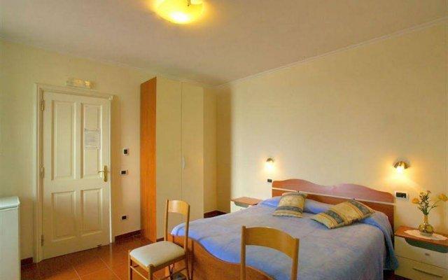 Отель Camere Con Vista Италия, Амальфи - отзывы, цены и фото номеров - забронировать отель Camere Con Vista онлайн комната для гостей