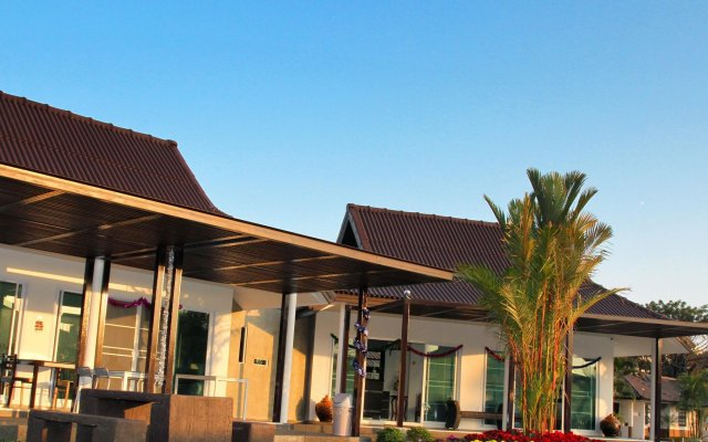 chiangrai greenpark resort chiang rai thailand zenhotels rh zenhotels com
