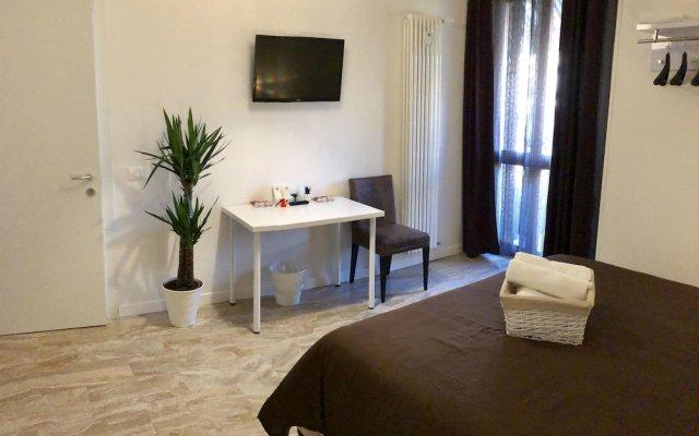 Отель Cityhouse Италия, Падуя - отзывы, цены и фото номеров - забронировать отель Cityhouse онлайн комната для гостей