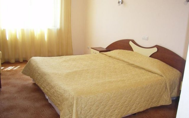 Hotel Adamo