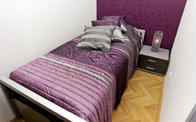 Отель Taurus 13 Чехия, Прага - отзывы, цены и фото номеров - забронировать отель Taurus 13 онлайн