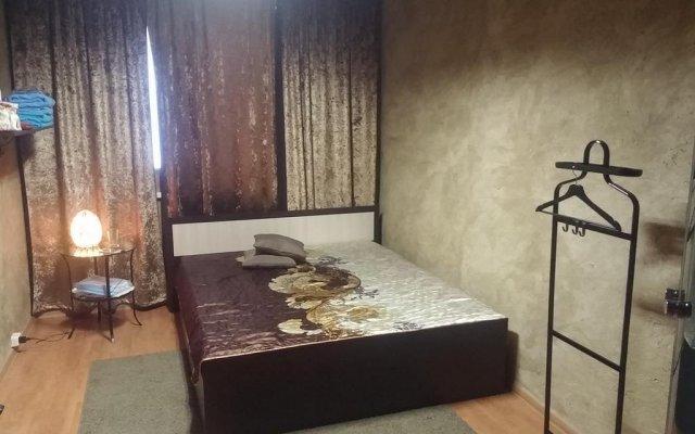 Гостиница Artotel Москва комната для гостей