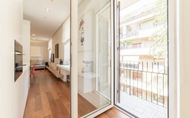 Aquileia Stylish Apartment