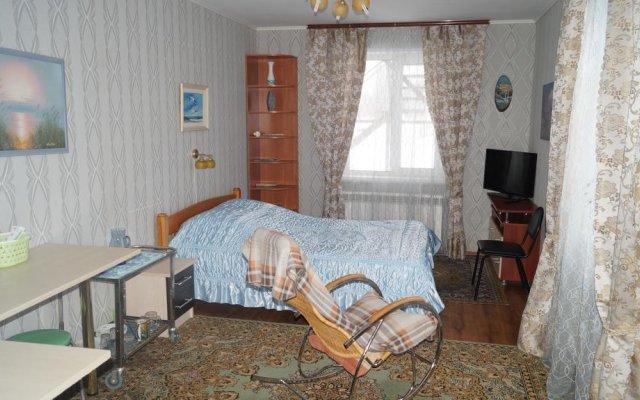 Мини Отель комната для гостей