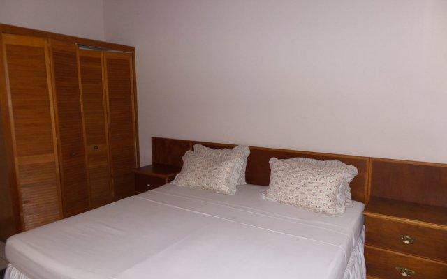 Caribbean Inn & Suites 1