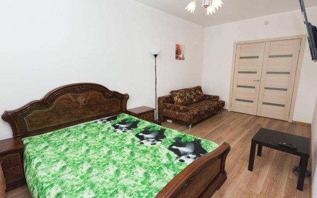 Апартаменты на Восточной иерополис -3 комната для гостей