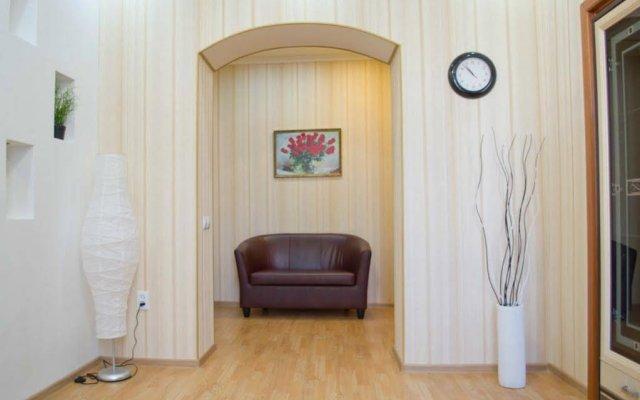 Гостиница Сити Центр VIP Апартаменты в Мурманске отзывы, цены и фото номеров - забронировать гостиницу Сити Центр VIP Апартаменты онлайн Мурманск сауна