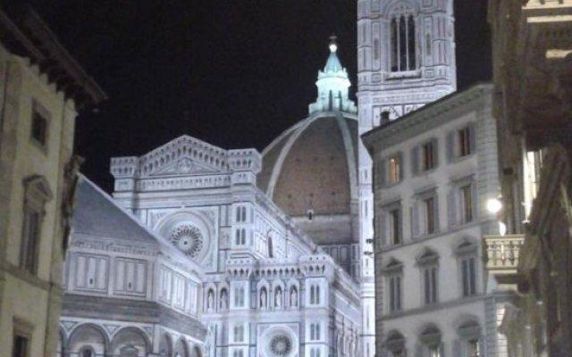 Soggiorno Battistero, Florence, Italy | ZenHotels