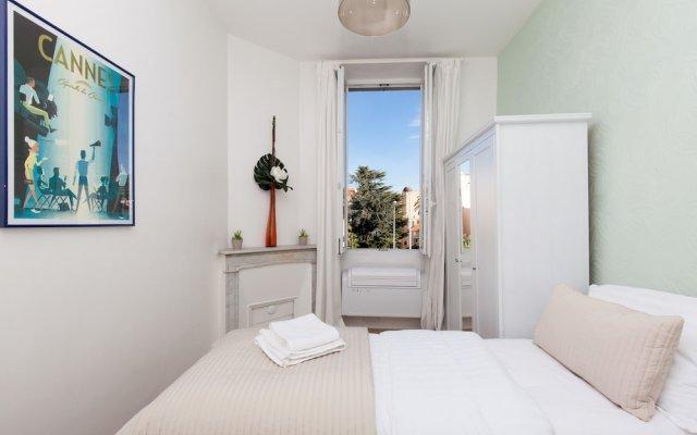 Apartment29 1