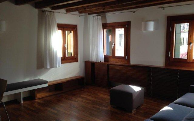 Отель Ca' della Scimmia Италия, Венеция - отзывы, цены и фото номеров - забронировать отель Ca' della Scimmia онлайн комната для гостей