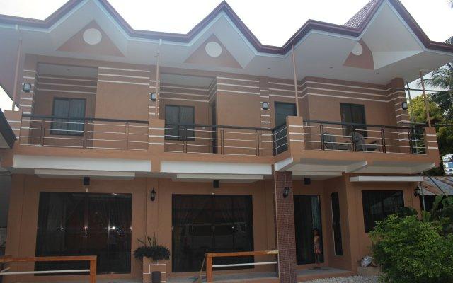 Casa Solmar