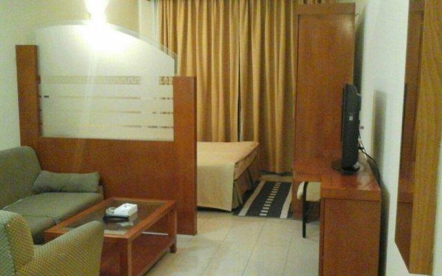 Отель Al Raien Hotel Apartment ОАЭ, Дубай - отзывы, цены и фото номеров - забронировать отель Al Raien Hotel Apartment онлайн комната для гостей