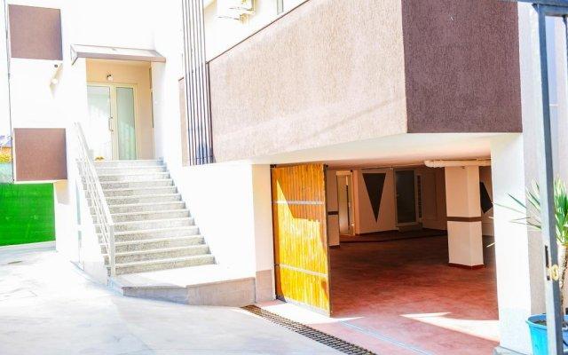 Отель 045 Албания, Шкодер - отзывы, цены и фото номеров - забронировать отель 045 онлайн