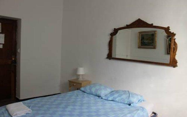 Отель Hostal Ritzi Испания, Пальма-де-Майорка - отзывы, цены и фото номеров - забронировать отель Hostal Ritzi онлайн