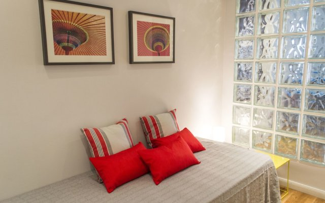 Отель Plaza Cibeles Madrid centro Испания, Мадрид - отзывы, цены и фото номеров - забронировать отель Plaza Cibeles Madrid centro онлайн комната для гостей