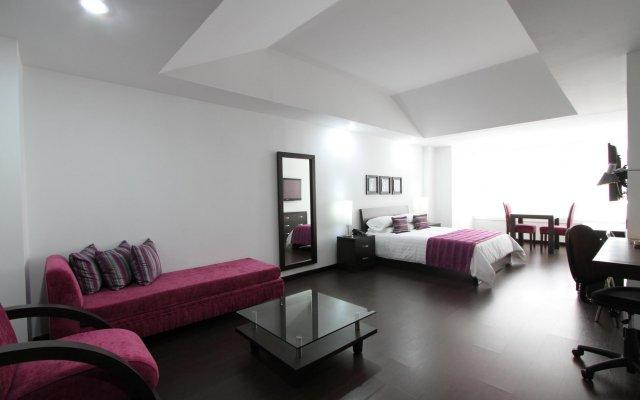 Hotel Zuldemayda