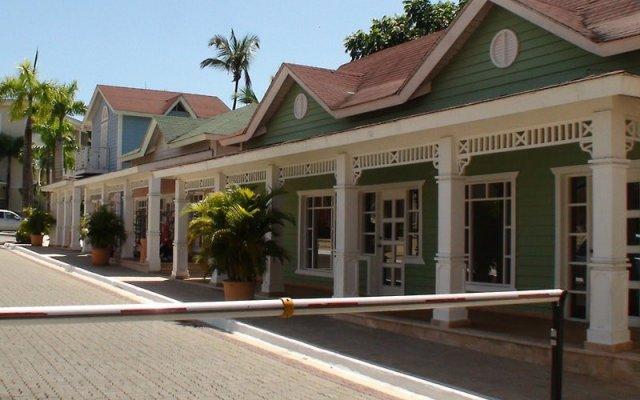 Bahia Principe Grand Cayacoa - All Inclusive