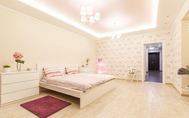 Мини Отель на Гороховой комната для гостей