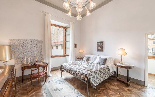 Luxury Petra San Frediano