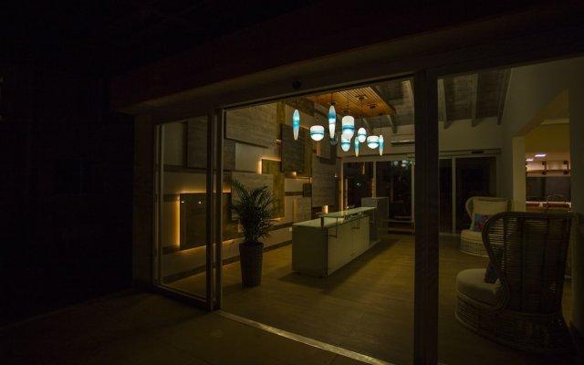 Solare SAI Ecohotel