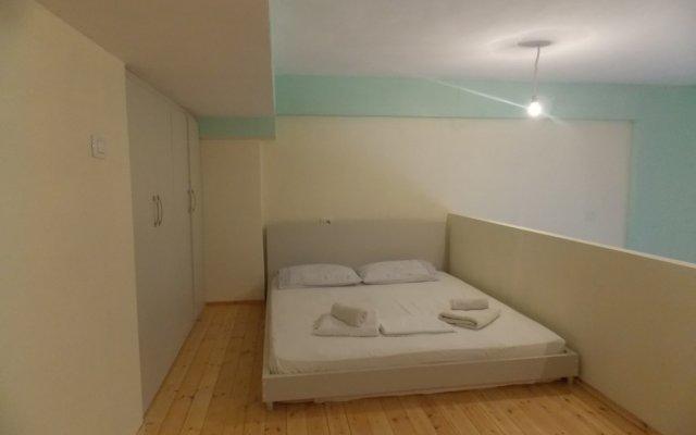 Angela Apartments 2