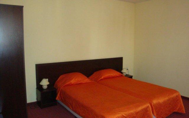 Отель Villa Antica Болгария, Пловдив - отзывы, цены и фото номеров - забронировать отель Villa Antica онлайн комната для гостей